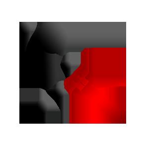 RJN Logo